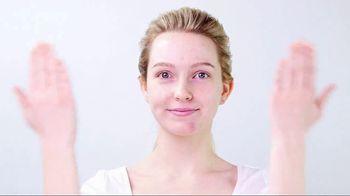 Merle Norman Cosmetics TV Spot, 'Beautiful Before, Amazing After' - Thumbnail 2