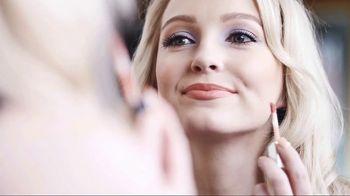 Merle Norman Cosmetics TV Spot, 'Beautiful Before, Amazing After' - Thumbnail 5