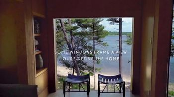 Marvin Windows & Doors TV Spot, 'Define Your Home' - Thumbnail 5