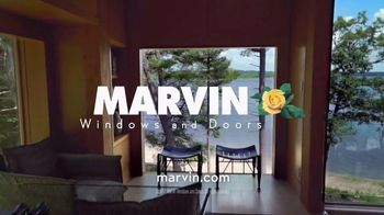 Marvin Windows & Doors TV Spot, 'Define Your Home' - Thumbnail 6