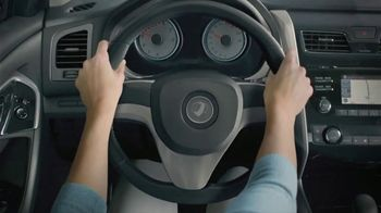 National Tire & Battery Big Brands Bonus Month TV Spot, 'Save: Michelin' - Thumbnail 1
