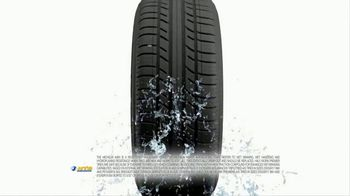 National Tire & Battery Big Brands Bonus Month TV Spot, 'Save: Michelin' - Thumbnail 7