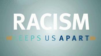 W.K. Kellogg Foundation TV Spot, '2018 National Day of Racial Healing' - Thumbnail 7