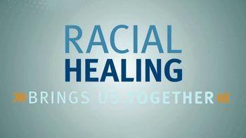 W.K. Kellogg Foundation TV Spot, '2018 National Day of Racial Healing' - Thumbnail 8