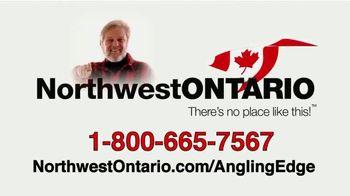 Northwest Ontario TV Spot, '2018: Catching Fish' - Thumbnail 10