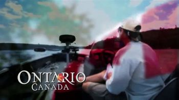 Northwest Ontario TV Spot, '2018: Catching Fish' - Thumbnail 2