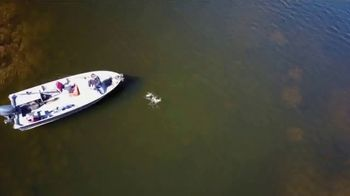Northwest Ontario TV Spot, '2018: Catching Fish' - Thumbnail 3
