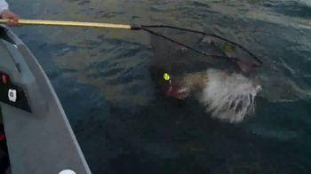 Northwest Ontario TV Spot, '2018: Catching Fish' - Thumbnail 9