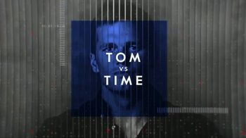 Facebook Watch TV Spot, 'Tom vs. Time'