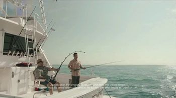 TurboTax Absolute Zero TV Spot, 'Fish' - Thumbnail 2