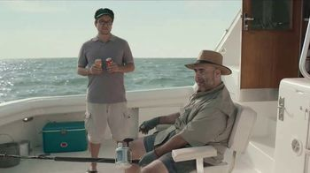 TurboTax Absolute Zero TV Spot, 'Fish' - Thumbnail 8