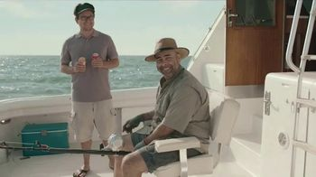 TurboTax Absolute Zero TV Spot, 'Fish' - Thumbnail 9