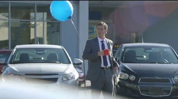 Carvana TV Spot, 'The New Way to Buy a Car' - Thumbnail 10