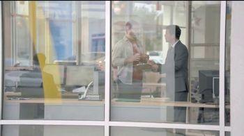 Carvana TV Spot, 'The New Way to Buy a Car' - Thumbnail 5