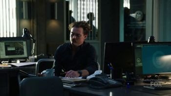 Microsoft Office TV Spot, 'Lethal Weapon: Psych' Featuring Damon Wayans - Thumbnail 9