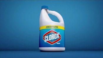 Clorox TV Spot, 'On Sparkles' Featuring Nora Dunn - Thumbnail 10