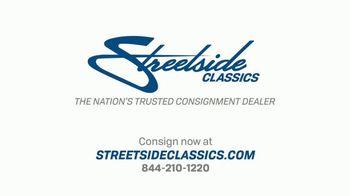 Streetside Classics TV Spot, 'Welcome to Streetside Classics!' - Thumbnail 9