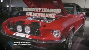 Streetside Classics TV Spot, 'Welcome to Streetside Classics!' - Thumbnail 6