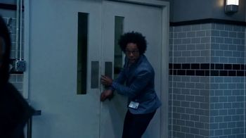 Microsoft Surface TV Spot, 'Lethal Weapon: Enjoy Ourselves' - Thumbnail 2