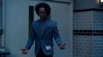 Microsoft Surface TV Spot, 'Lethal Weapon: Enjoy Ourselves' - Thumbnail 3
