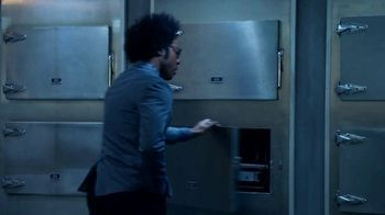 Microsoft Surface TV Spot, 'Lethal Weapon: Enjoy Ourselves' - Thumbnail 9