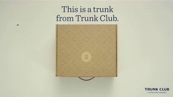 Trunk Club for Women TV Spot, 'Ready to Try Something Different?' - Thumbnail 1