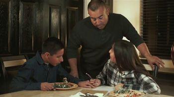 Univision Contigo TV Spot, 'Comenzar un cambio' [Spanish] - Thumbnail 8