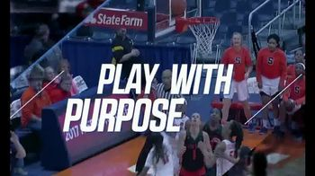 Atlantic Coast Conference TV Spot, 'Own the Moment' Song by PRo - Thumbnail 7