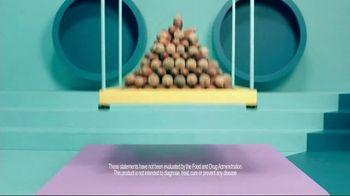 Olly Nutrition Goodbye Stress Gummies TV Spot, 'Calm the Crazy' - Thumbnail 5