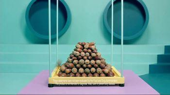 Olly Nutrition Goodbye Stress Gummies TV Spot, 'Calm the Crazy' - Thumbnail 6
