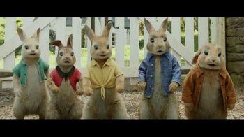 Peter Rabbit - Alternate Trailer 6