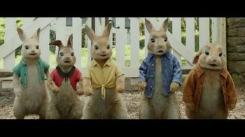 Peter Rabbit - Alternate Trailer 6