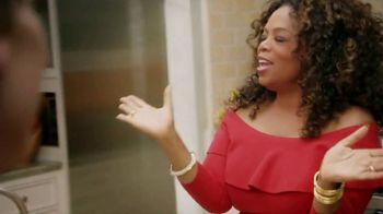 Weight Watchers Freestyle TV Spot, 'Freestyle Fiesta' Feat. Oprah Winfrey