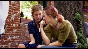 Lady Bird - Alternate Trailer 8