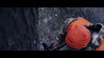 Cabela's TV Spot, 'Built for Seasons to Come' - Thumbnail 1