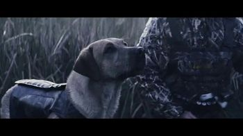 Cabela's TV Spot, 'Built for Seasons to Come' - Thumbnail 6
