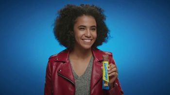 Butterfinger TV Spot, 'Own Every Messy Bit' Song by Flo Rida - Thumbnail 2