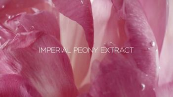 L'Oreal Paris Age Perfect Rosy Tone Moisturizer TV Spot, 'Cell Renewal' - Thumbnail 6
