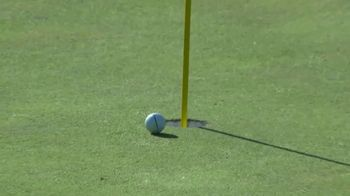 PGA TOUR LIVE TV Spot, 'Golf Channel: It's Back' - Thumbnail 6