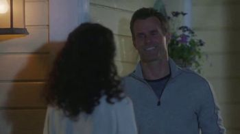 Hallmark Movies Now TV Spot, 'At Home in Mitford' - Thumbnail 1