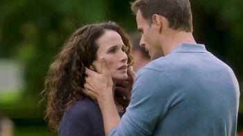 Hallmark Movies Now TV Spot, 'At Home in Mitford' - Thumbnail 3