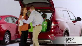 AAA TV Spot, 'Family Agreement' - Thumbnail 3