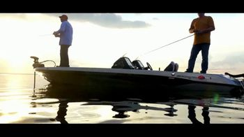 Ranger Boats Z Comanche L Series TV Spot, 'Domination at Every Level' - Thumbnail 1