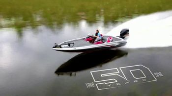 Ranger Boats Z Comanche L Series TV Spot, 'Domination at Every Level' - Thumbnail 5