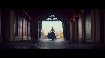 Walt Disney World TV Spot, 'Power of Magic: All-Star Music Resort' - 231 commercial airings