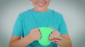 Wubble Fulla TV Spot, 'So Much Fun' - Thumbnail 1