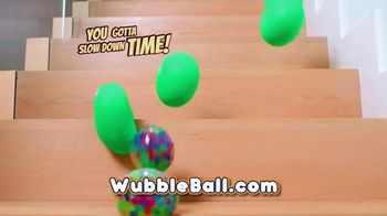 Wubble Fulla TV Spot, 'So Much Fun' - Thumbnail 4