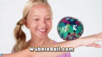 Wubble Fulla TV Spot, 'So Much Fun' - Thumbnail 5