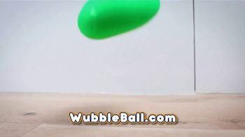 Wubble Fulla TV Spot, 'So Much Fun' - Thumbnail 8