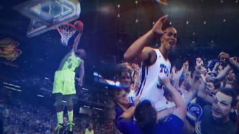 Big 12 Conference TV Spot, 'What We Play For' - Thumbnail 4